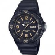 Мъжки часовник Casio Outgear MRW-200H-1B3