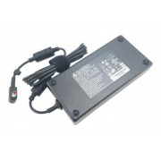 Incarcator Laptop Acer Aspire VX17 Nitro 180W mufa 5.5x1.7mm