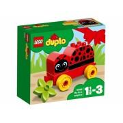 Prima mea gargarita 10859 LEGO Duplo