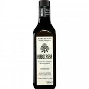 Finca Aubocassa Olivenöl »Aubocassa« - 0,5 L. aus Spanien