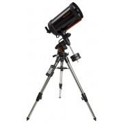 Telescop Celestron Advanced VX 9.25 S
