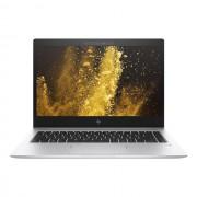 HP EliteBook 1040 G4 14 Core i5-7200U 2,5 GHz SSD 512 GB RAM 8 GB