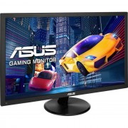 "Monitor TFT, ASUS 24"", VP248QG, Gaming 75Hz, 1ms, 100Mln:1, HDMI/DP, Speakers, FullHD"
