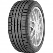 Anvelope Continental Winter Contact Ts810s 255/45R18 99V Iarna