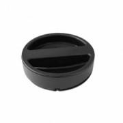 Stelton Picnic Afsluitdop