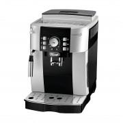DeLonghi Kaffeevollautomat Magnifica ECAM 21.116.SB