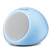 Genius SP-i170 Portable Speaker to Go