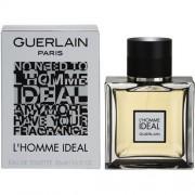 Guerlain L'Homme Ideal - EDT 50 ml