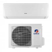 Climatizzatore Monosplit Con Inverter Da 24000 Gree Smart Plus R32 In A++