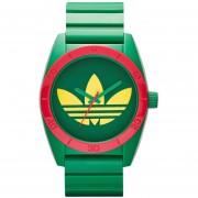 Reloj Adidas Adh2873-Verde