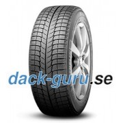 Michelin X-Ice Xi3 ( 225/40 R18 92H XL , Nordiska vinterdäck )