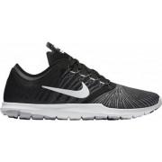 Nike Flex Adapt TR Maat 41