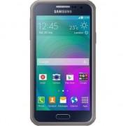 Husa telefon samsung Caz acoperire de protectie pentru Galaxy A3 maro (EF-PA300BAEGWW)
