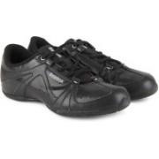 Reebok Urrhythm Rs 3.0 Dance Shoes(Black)