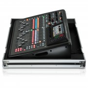 Behringer X32 Compact-TP Touring Pack B-Stock