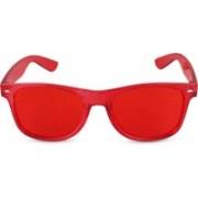 John Dior Wayfarer Sunglasses(For Boys & Girls)