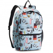 Раница PUMA - Academy Backpack 075733 05