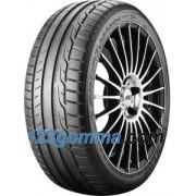 Dunlop Sport Maxx RT ( 245/40 ZR18 97Y XL MO )