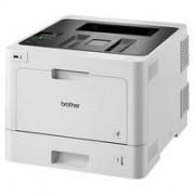 Brother HL-L8260CDW - printer - kleur - laser (HLL8260CDWRF1)