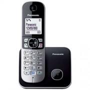 Telefon bežični KX-TG6811FXB Panasonic