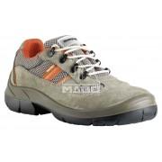 Pantofi Bacou Siluo S1P HI CI SRC