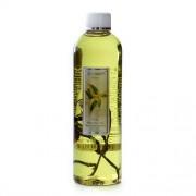 Ulei de Masaj Relaxant Herbagen 250ml