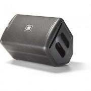 JBL EON One Compact Portable PA speaker/battery powered