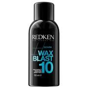 Redken Trend Styling Wax Blast 150.0 ml