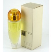 Geoffrey Beene for woman 30 ml Spray Eau de Toilette