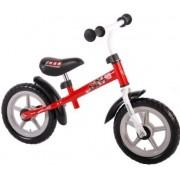 """Bicicleta fara pedale Volare Cars 12"""""""