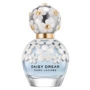 Marc Jacobs Daisy Dream Eau De Toilette (50 ml)