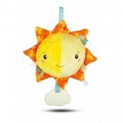Clementoni Carillon Clementoni Soft Sun