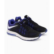 Nike ZOOM WINFLO 3 Running Shoes For Men(Multicolor)
