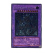 Yu Gi Oh! Ultimate Ancient Gear Golem (Lodt En043) Light Of Destruction Unlimited Edition Ultimate Rare