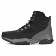 Duboke cipele / patike MH531901 crne