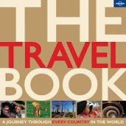 Fotoboek - Reisgids The Travel Book Mini | Lonely Planet