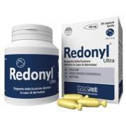 INNOVET ITALIA Srl Redonyl Ultra 150mg 60 Cps
