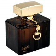 Gucci By Gucci Eau de Parfum Tester 75 ml