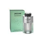 Jaguar Performance - Perfume Masculino - Eau de Toilette 40ml