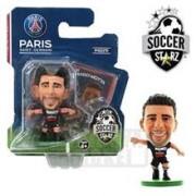 Figurina SoccerStarz Paris St Germain Thiago Motta