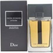 Christian Dior Homme Intense Eau de Parfum 150ml Vaporizador