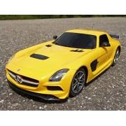 Jamara Mercedes Sls Amg Bs 1:18 (404140)