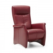 Relaxfauteuil Amadeo