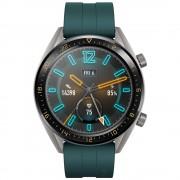Smartwatch Watch GT Active Verde HUAWEI