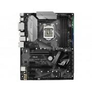 Asus ROG STRIX H270F GAMING Moederbord Socket Intel® 1151 Vormfactor ATX Moederbord chipset Intel® H270