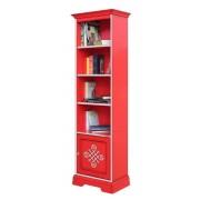 "Libreria stretta ""Stendhal"""