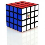 Rubik kocka 4 × 4