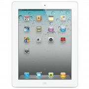 Refurbished-Stallone-iPad 3 (2012) HDD 32 GB White (WiFi)
