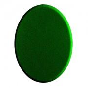Sonax PolierSchwamm grün 160 (medium) - StandardPad - 1 Pieces