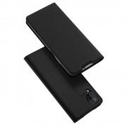 DuxDucis Pouzdro pro Huawei P40 LITE - DuxDucis, SkinPro Black